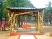 rain-shelter1