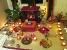 diwali-pooja