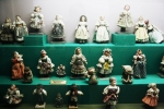 International_Dolls_Museum_Delhi_1593