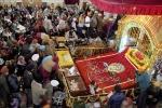 B_Id_334429_Guru_Nanak_Dev_Ji