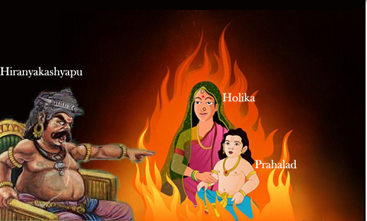 Happy_Holika_Dahan_quotes_2015_2