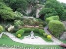 japanese-garden1-550x406