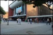 shopping-at-sector-17-market-images-photos-5178d1e0e4b0f293655f58c5