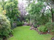Rear Garden 02_0