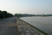 4_sukhana-lake1